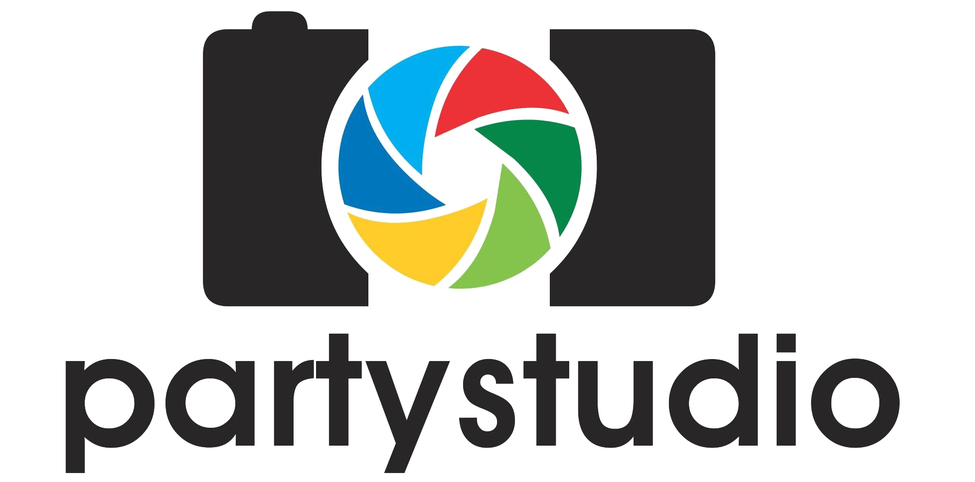 Party Studio Events